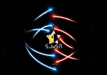 S.JxS.R by StarProjectCreation