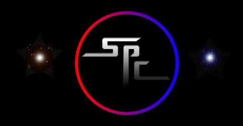 S.P.C Logo by StarProjectCreation