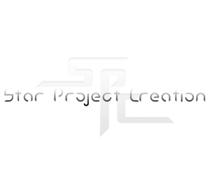 StarProjectCreation's Profile Picture