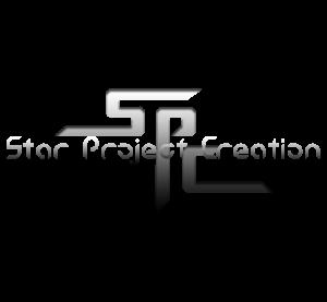 StarProjectCreation's Profile Picture