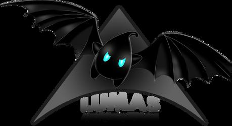 Darkvamp-Luma-Transparent by StarProjectCreation