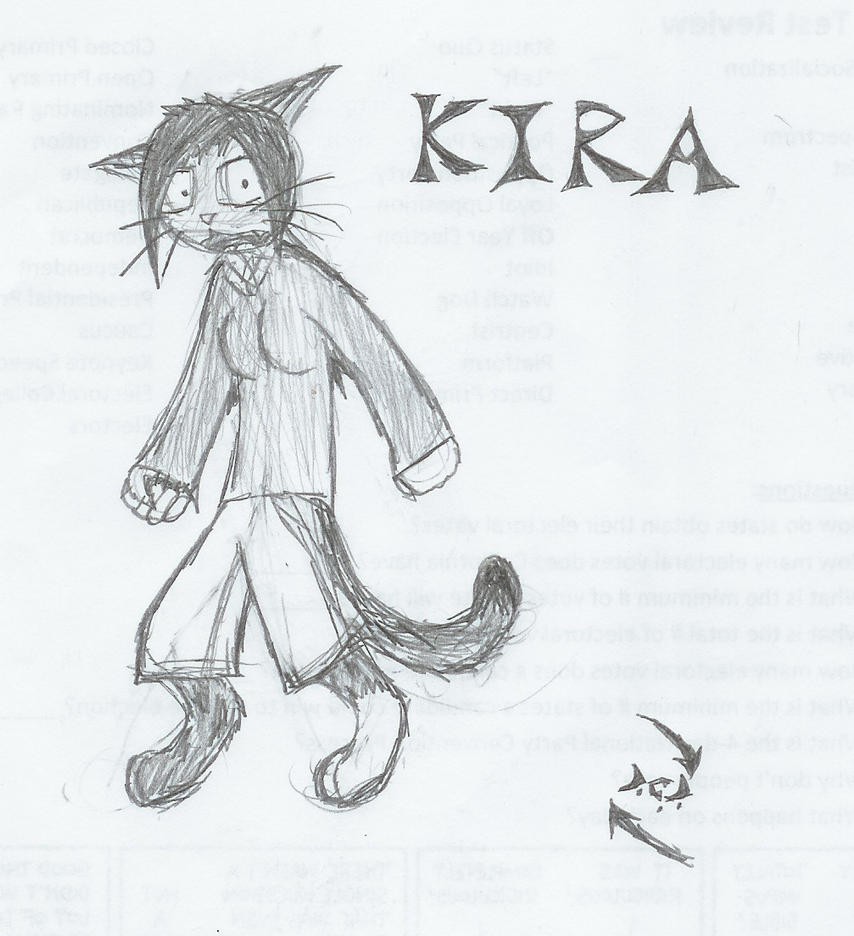 Kira The Kitty 154187002 besides My Death Note Favs 560106511 also Near furthermore 11540542767321994 besides Sejarah Kartu Remi. on kira house
