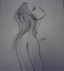 my art  by yaser77