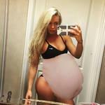 Fat Mandy Rose
