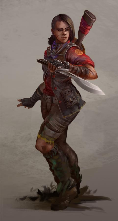 http://orig07.deviantart.net/528b/f/2012/244/e/4/meet_the_sniper_by_prospass-d54eq4e.jpg