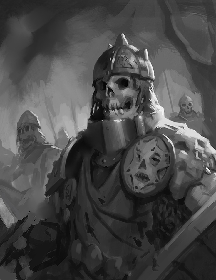 [Image: army_of_the_damned_by_prospass-d8s64sp.jpg]