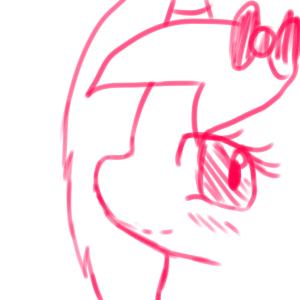 LiahMew's Profile Picture