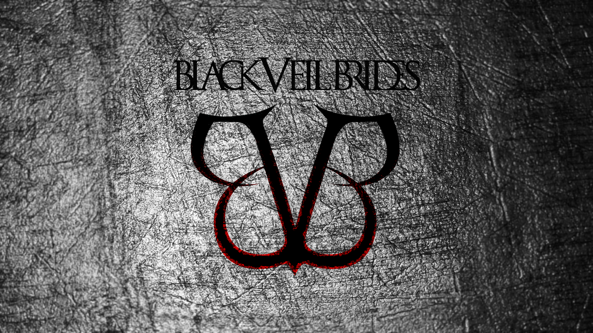 Black Veil Brides Wallpapers - WallpaperSafari