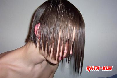 Rath-Kun's Profile Picture