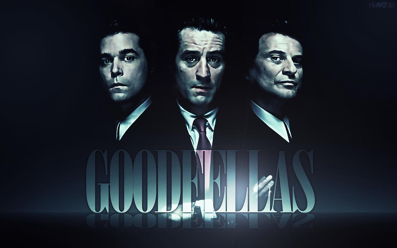 goodfellas by riikardo on deviantart