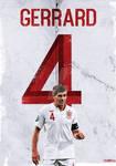 Gerrard 4
