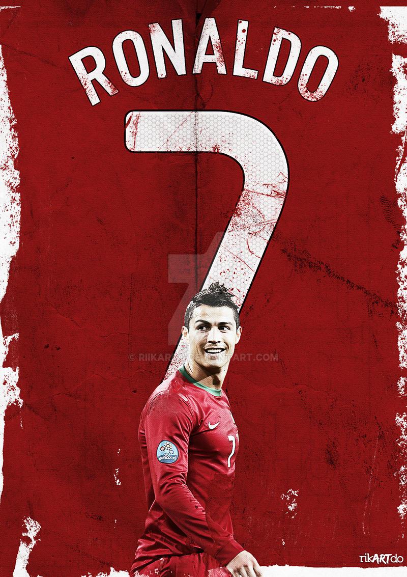 rnaldo 7