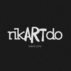 riikardo's Profile Picture