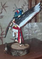 Kachina5