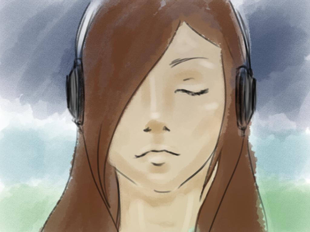 yudokuhana's Profile Picture