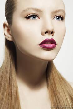 A.P.Beauty by Daria Zaytseva