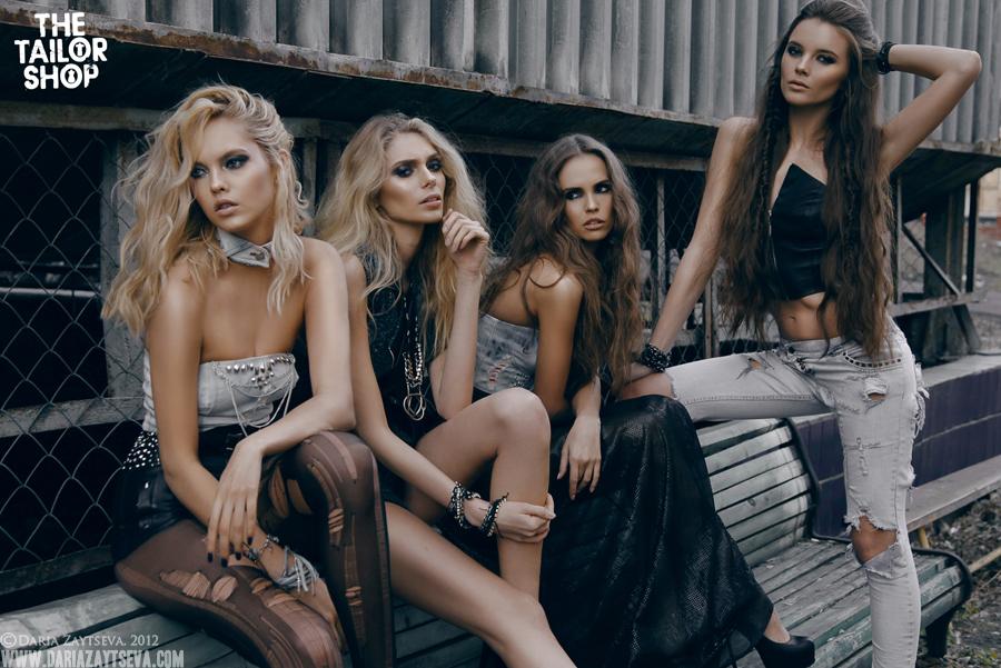 Russian Brides Club Net Average 44