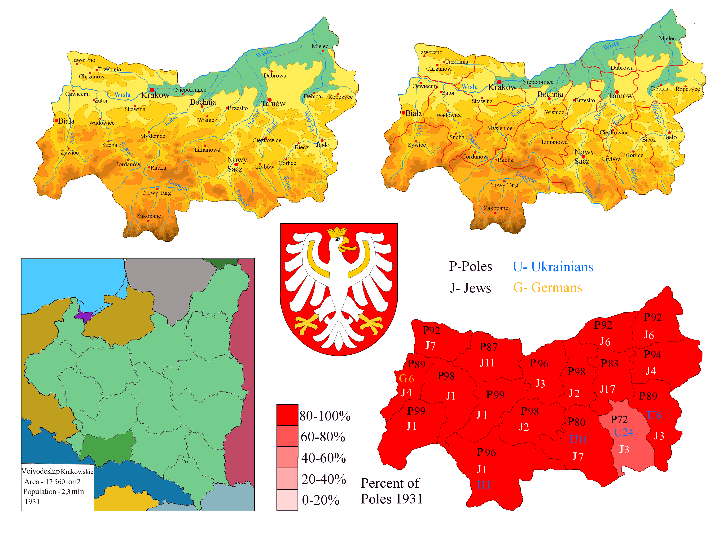 Maps on mapsandflags deviantart gumiabroncs Gallery