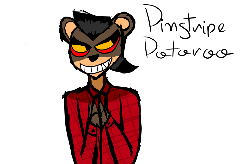 crash-bandicoot-pinstripe-potoroo