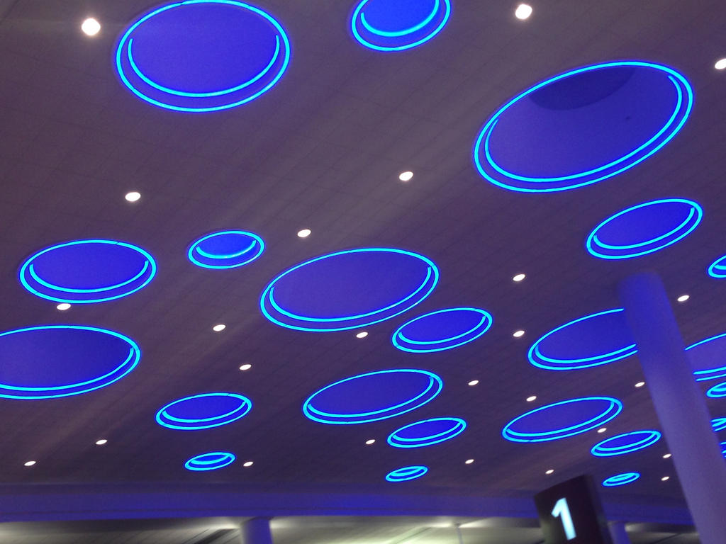 Funky ceiling lights by sfishffrog on deviantart funky ceiling lights by sfishffrog mozeypictures Gallery