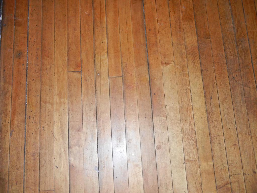 Victorian Kitchen Floor Designs