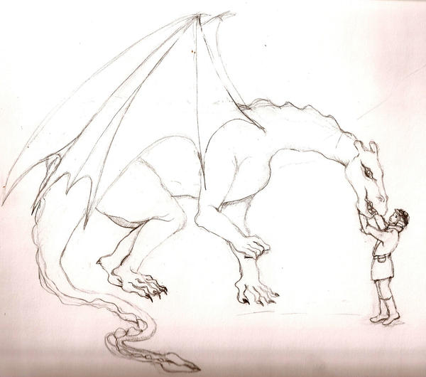 Dragon_and_Rider_by_owlbeth.jpg