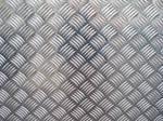 Metal Plate pattern_texture