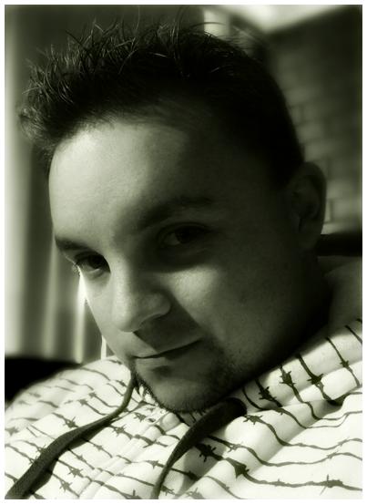 fukm's Profile Picture