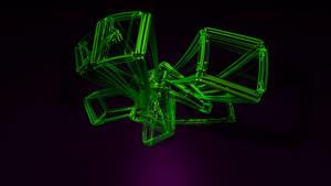 The Greens by fukm