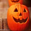 Pumpkin Icon by dontforgetthemilk