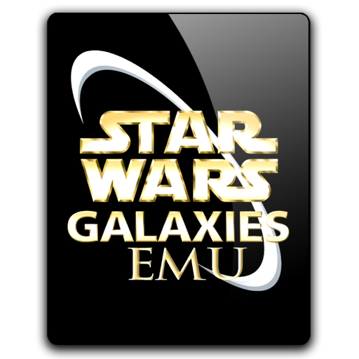 star wars galaxies emu by darklotustmpst on deviantart