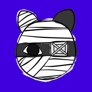 piyokonyan's Profile Picture