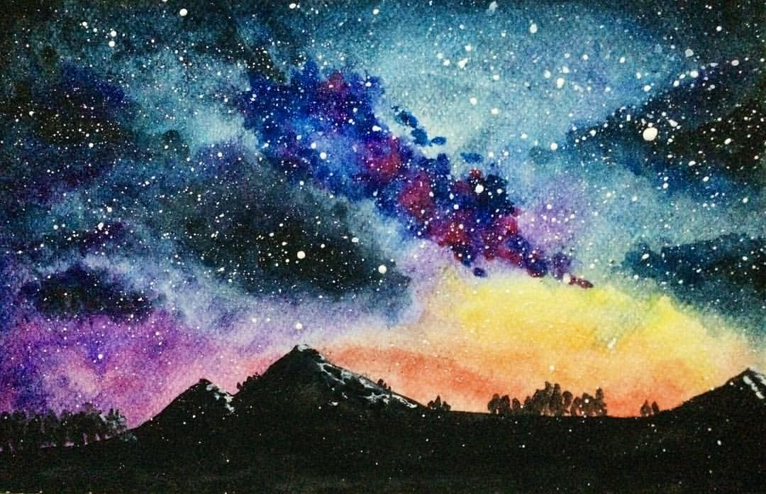 Image Result For A Starry Christmas