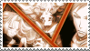 Trinity Blood: 3 of 3 by MorbidPirate-Stamps