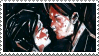 My Chemical Romance 1 by MorbidPirate-Stamps