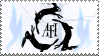 AFI by MorbidPirate-Stamps