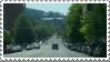 B'ham 1 by MorbidPirate-Stamps