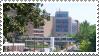 B'ham 2 by MorbidPirate-Stamps