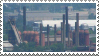Sloss Furnace by MorbidPirate-Stamps