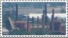 Sloss Furnace by MorbidPirate-Stamps