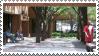 B'ham 6 by MorbidPirate-Stamps