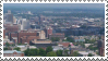 B'ham 7 by MorbidPirate-Stamps