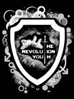 The Revolution Youth by lemrac