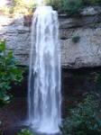 Fall Creek Falls #2