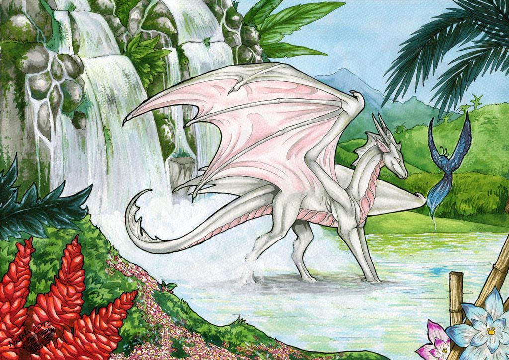 tropical_paradise_by_natoli-d63bglg.jpg