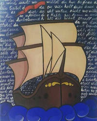 Der beste Seemann