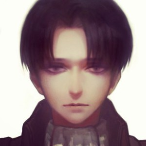 Anime Characters A-Z Profile_picture_by_levi__heichou-d6zrb7c