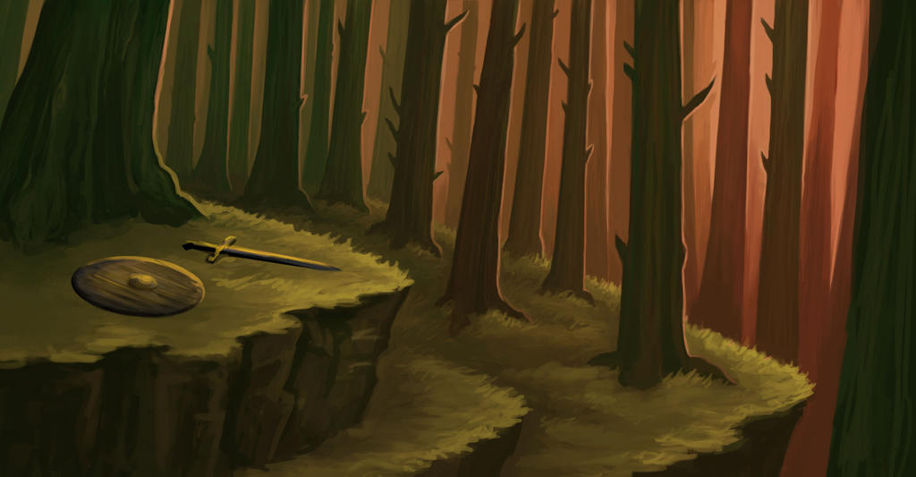 [Image: forest1wip_by_solipselene-d9rcxt1.jpg]
