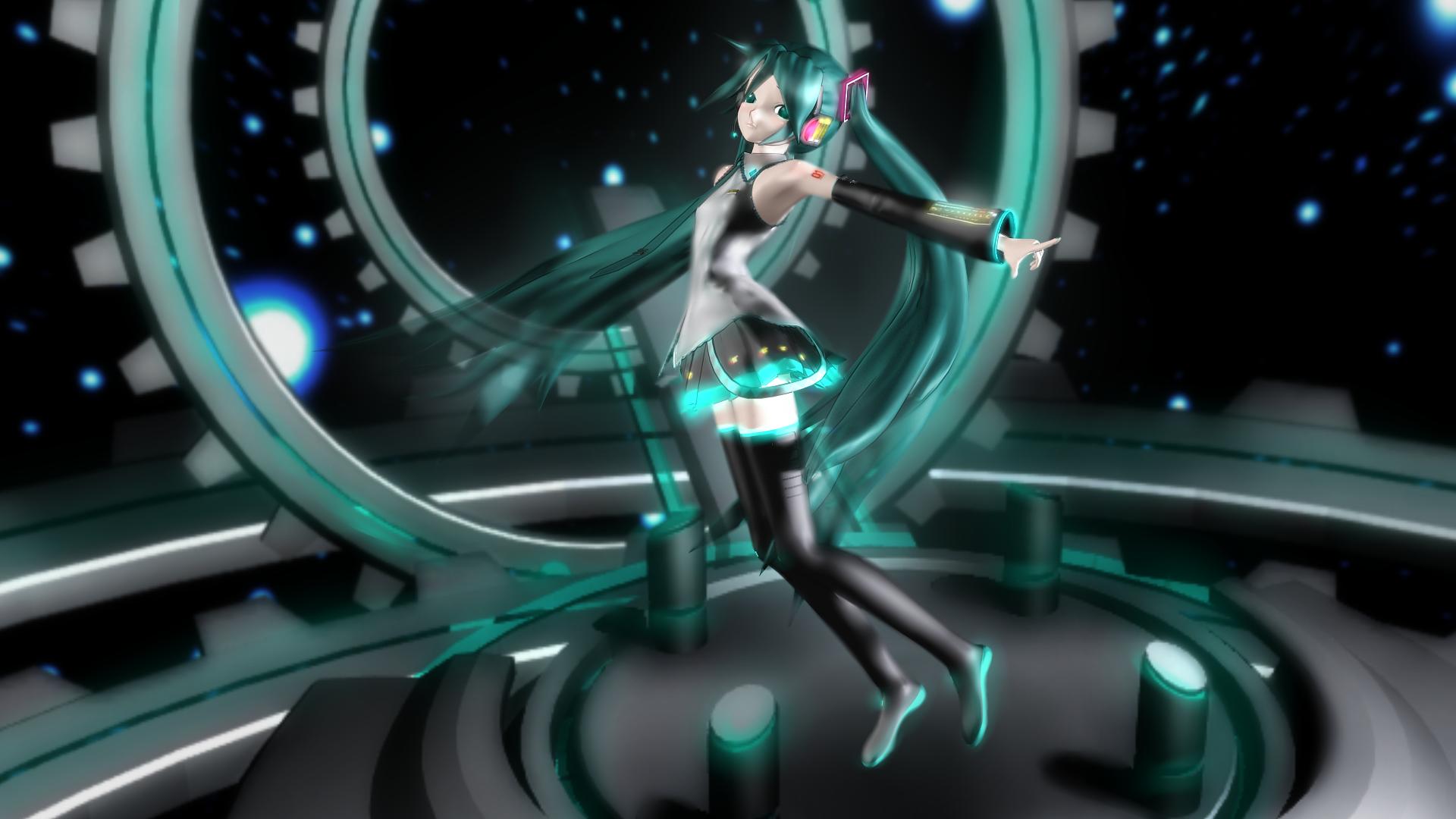contest entry by lunar-elegance