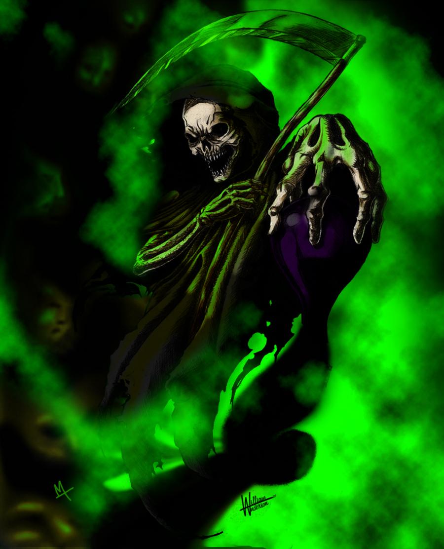 Grim Reaper Stock Photos Royalty Free Grim Reaper Images
